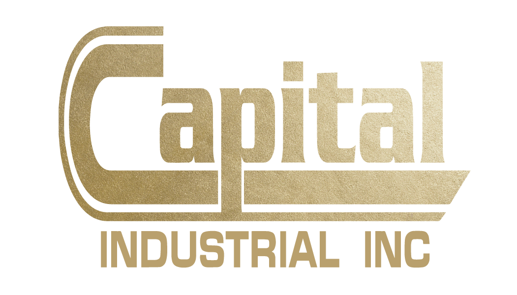 Capital Industrial Inc.